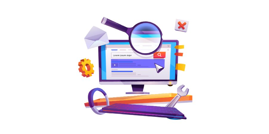 Which is better for my site, PPC or SEO?