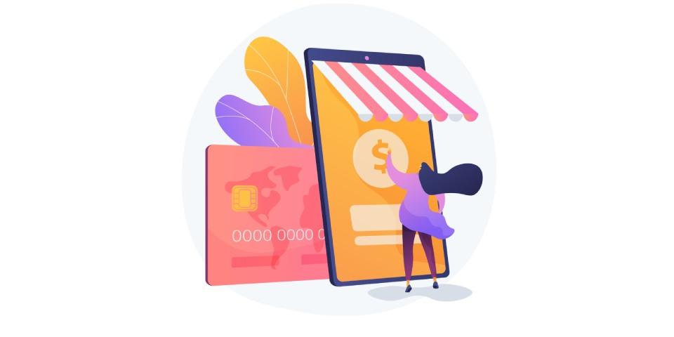 Prevenirea fraudei cu cardul de credit. Sfaturi