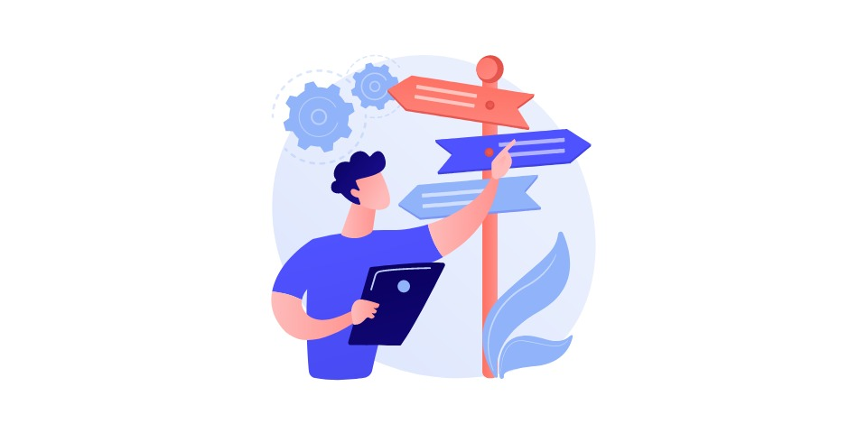 Internet Marketing Strategy - Blog
